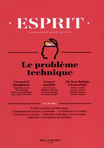 Retour à la vie simple ? (Un) / Camille Riquier | Riquier, Camille (1974-....)