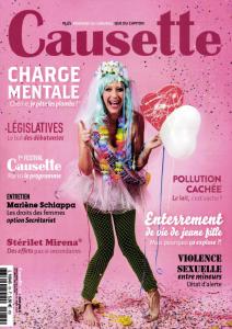 Mademoiselle Agnès / Ariane Allard | Allard, Ariane