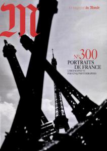 Français de Brigitte Lacombe. Juliette, Riad, lnaki et les autres (Les) | Goldszal, Clémentine