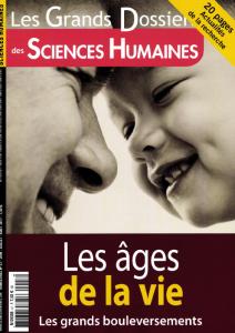 Génération sans pareille / Jean-François Sirinelli | Sirinelli, Jean-François