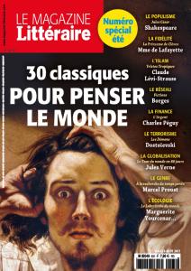 Argent. Le sinistre des finances / Camille Riquier | Riquier, Camille (1974-....)
