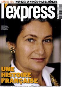Pour la loi Simone Veil / Catherine Nay | Cotta, Michèle (1937-....)