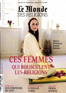 Maïmonide, les chemins de l'ouverture / Géraldine Roux | Roux, Géraldine