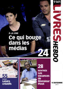 Prince du futur / Jean-Claude Perrier | Perrier, Jean-Claude