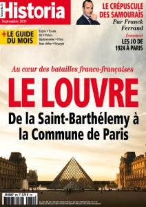 La Saline royale d'Arc-et-Senans, une utopie du XVIIIe siècle / Claire L'Hoër   L'Hoër, Claire