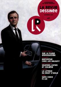 Lee Hazlewood, face B / Arnaud Le Gouëfflec | Le Gouëfflec, Arnaud