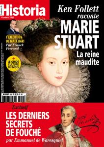 Jean-François Millet, le grand peintre des petits moments / Elisabeth Couturier   Couturier, Elisabeth
