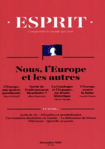 L' Europe face aux risques extrêmes / Philippe Huberdeau | Huberdeau, Philippe