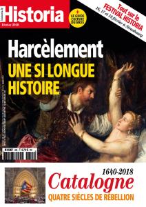 Gutenberg l'Alsacien. La casse du siècle / Georges Bischoff | Bischoff, Georges (1950-....)