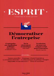 Démêler le vrai du faux / Pierre Haski | Haski, Pierre (1953-....)