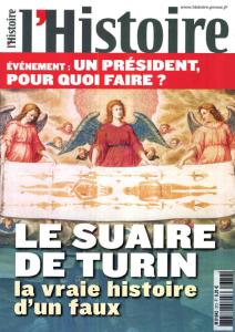 Clémenceau au coeur / Pierre Assouline | Assouline, Pierre