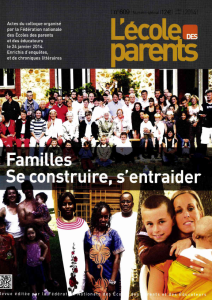 Adulte sous le toit de ses parents, les enfants boomerang / Bernadette Costa-Prades | Costa-Prades, Bernadette
