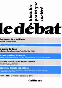 Dernières nouvelles du front : Et quelques questions subsidiaires / Boualem Sansal | Sansal, Boualem