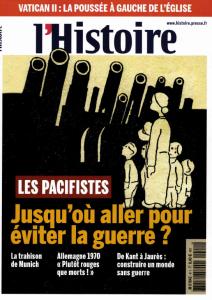 Malgré-nous, malgré lui / Pierre Assouline   Assouline, Pierre
