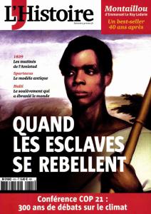 François Déroche : Fasciné par le Coran / Pierre Assouline   Assouline, Pierre