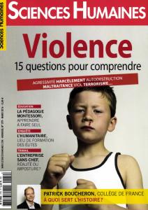 Entreprise libérée, réalité ou imposture ? (L') | Dortier, Jean-François