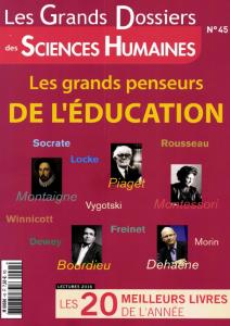 Docteur Itard et l'enfant sauvage (Le) / Philippe Meirieu | Meirieu, Philippe