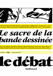 Hergé sacré, sacré Tintin ! / Pierre Assouline | Assouline, Pierre