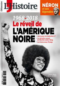 Jean Malaurie. Dernier roi de Thulé / Pierre Assouline | Assouline, Pierre