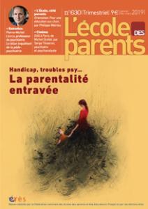 Orientation. Pour une éducation aux choix / Philippe Meirieu | Meirieu, Philippe