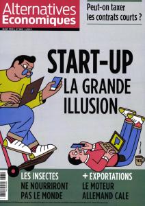 Recyclage à l'épreuve de la pollution (Le) / Olivier Guichardaz | Guichardaz, Olivier
