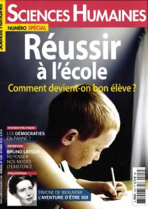 Simone de Beauvoir, l'aventure d'être soi / Hélène Frouard | Frouard, Hélène