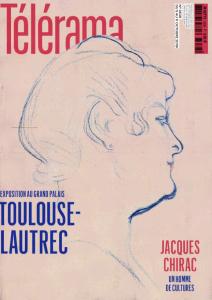 Les Romancières voient l'avenir en rouge. Les dystopies au féminin. / Clara Delente | Delente, Clara