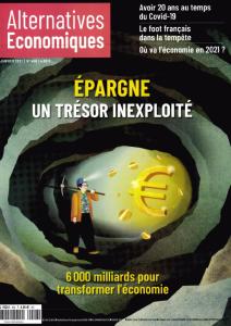 PAC n'a toujours pas pris le bon cap (La) / Antoine de Ravignan | Ravignan, Antoine de